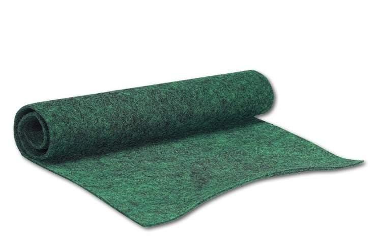 Zilla Terrarium Liner Reptile Carpet For Sale Gecko