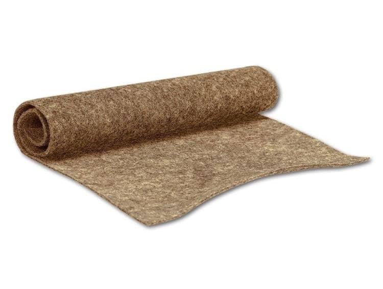 Zilla Brown Reptile Carpet Captive Bred Reptiles For