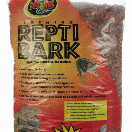 Reptibark Substrate