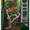deluxe chameleon cage for sale